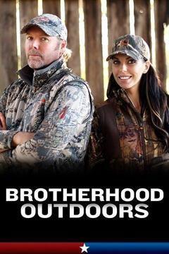 Show Brotherhood Outdoors