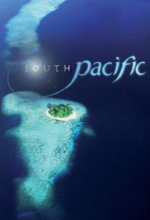 Show South Pacific