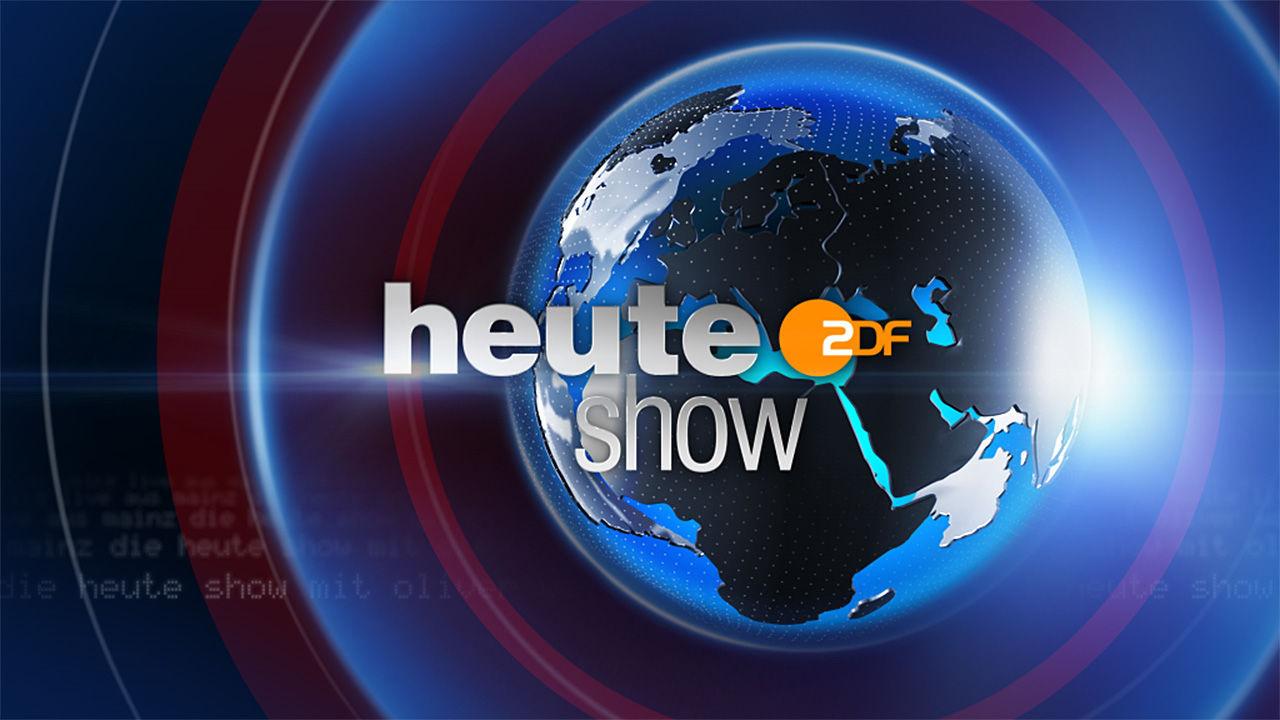 Show Heute Show