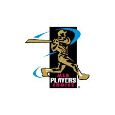 Show MLB Players Choice Awards