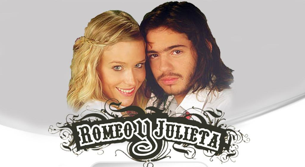 Show Romeo y Julieta