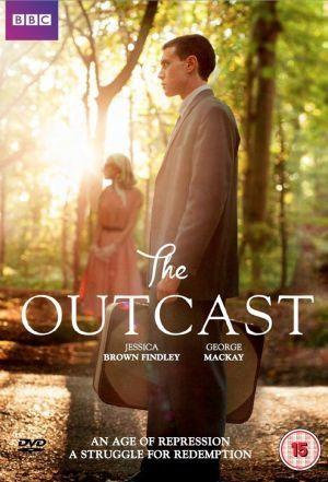 Show The Outcast