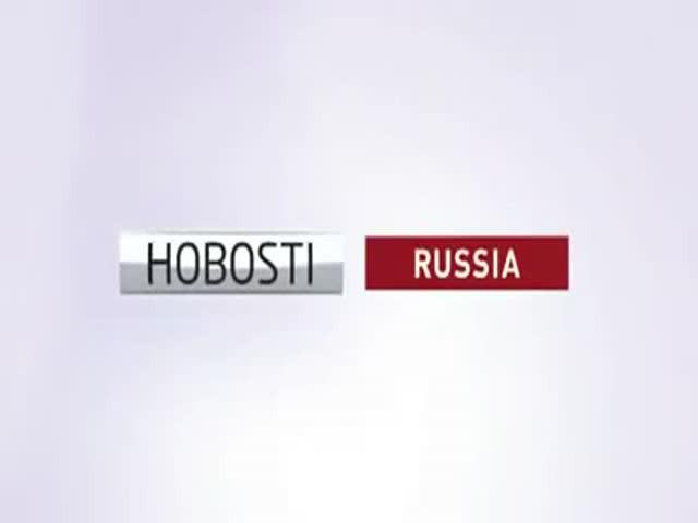 Show HOBOSTI