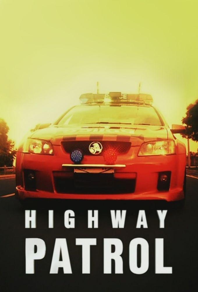 Show Highway Patrol