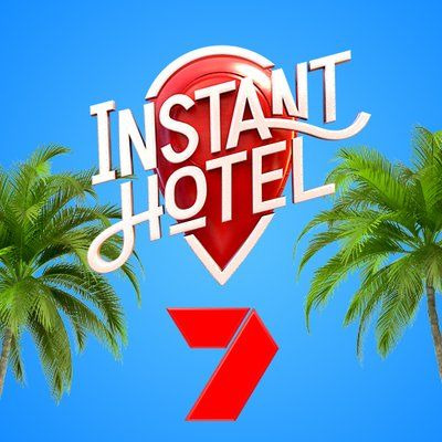 Show Instant Hotel