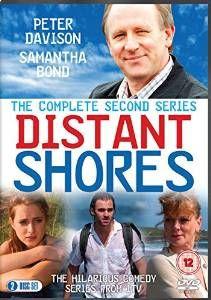 Show Distant Shores