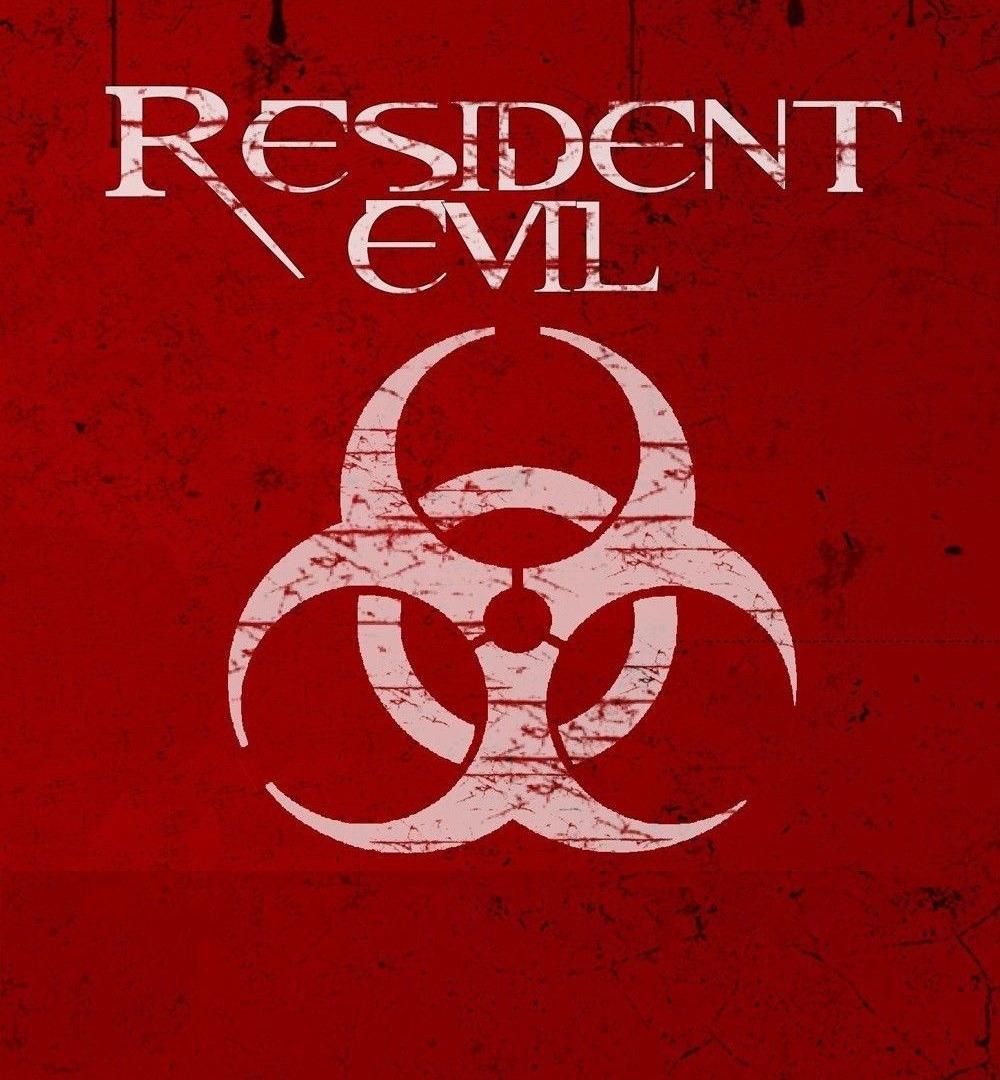 Show Resident Evil