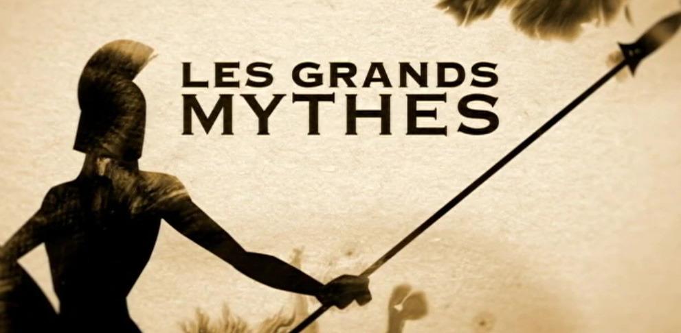 Show Les Grands Mythes