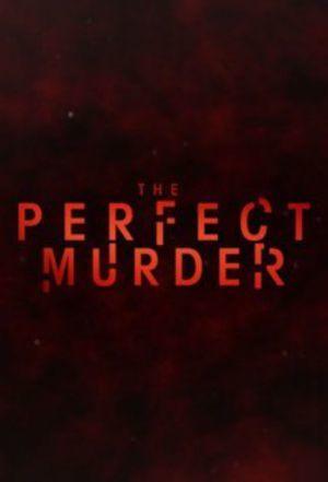 Сериал Идеальное убийство