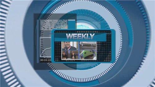 Show Видеомания Weekly