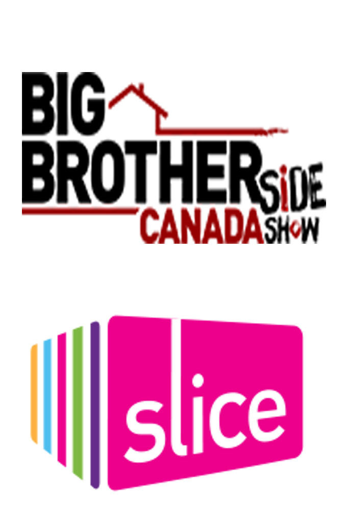 Show Big Brother Canada Side Show