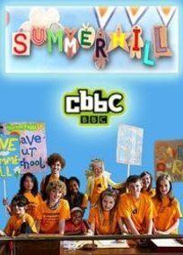 Show Summerhill