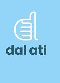Show Dal Ati: Bore Da