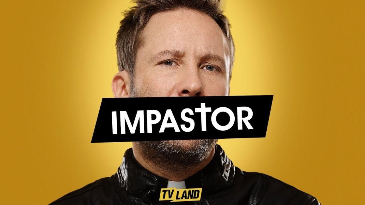 Show Impastor