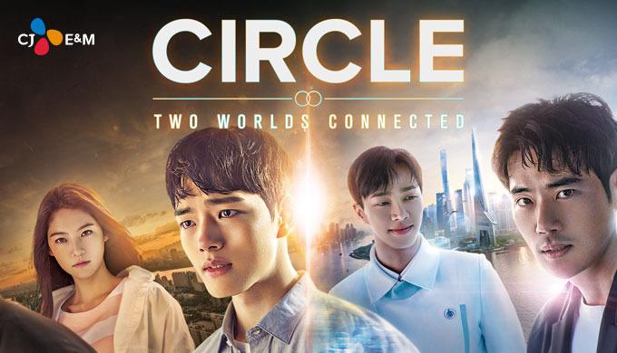 Show Circle