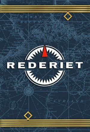Show Rederiet