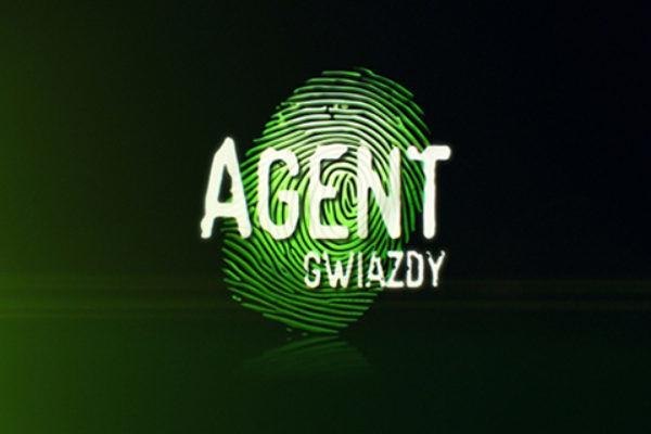 Сериал Agent Poland