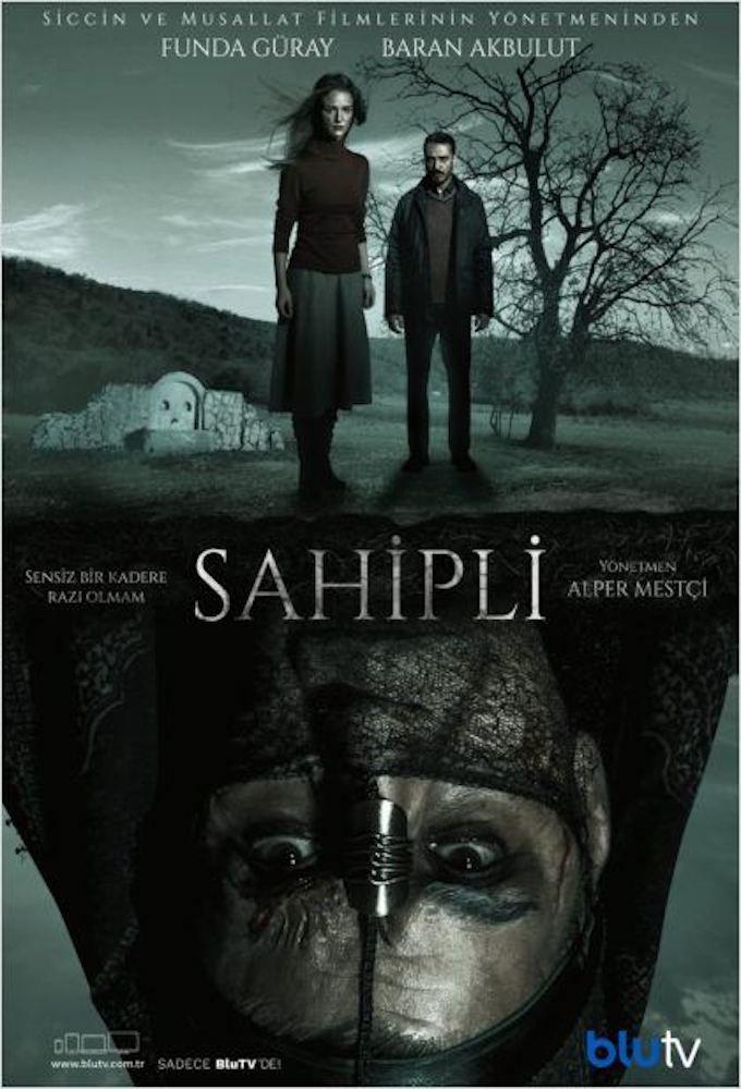 Show Sahipli