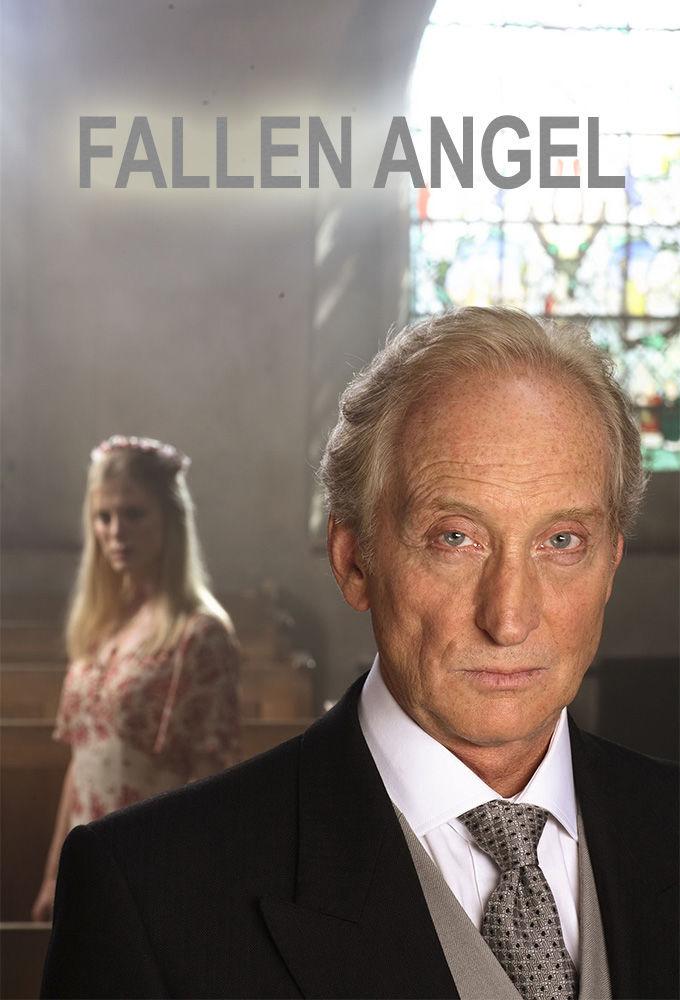 Show Fallen Angel