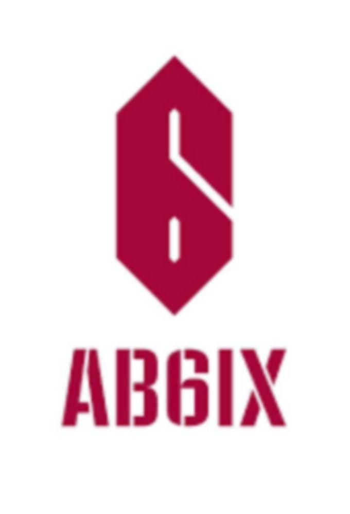 Show AB6IX Brand New Boys