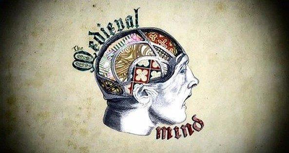 Show Inside The Medieval Mind