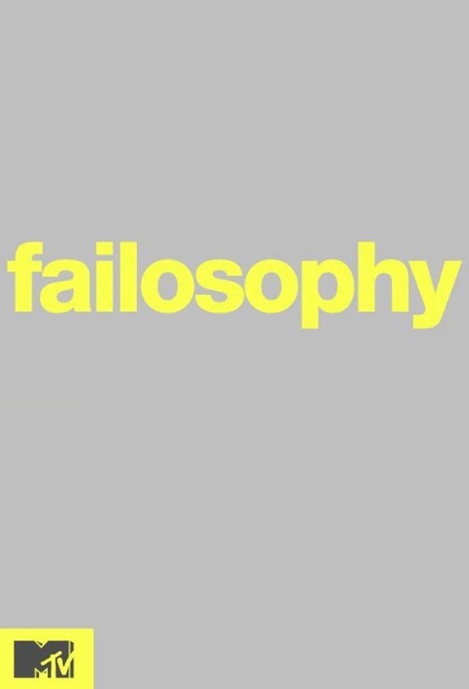 Сериал Failosophy