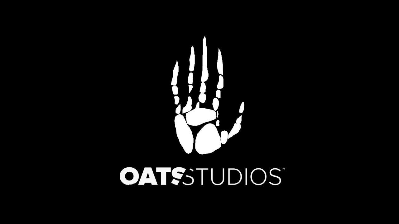 Сериал Короткометражки от студии Oats Studios