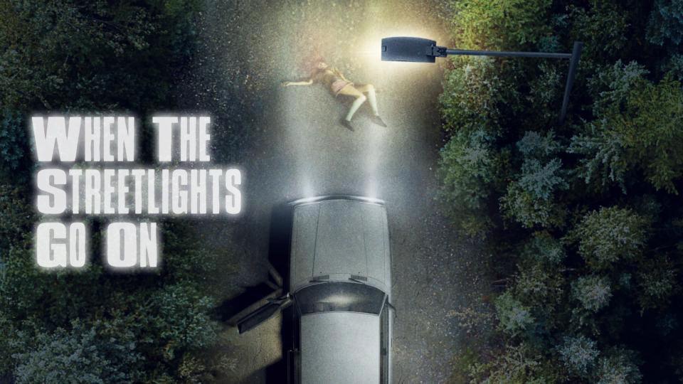 Show When the Streetlights Go On