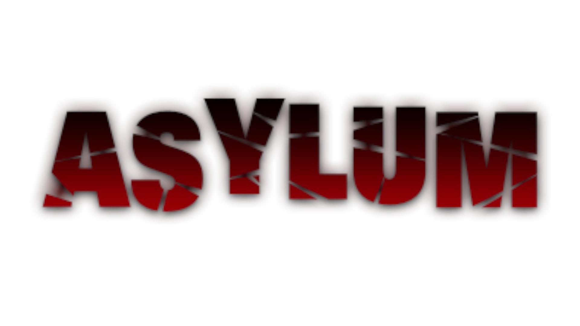 Show Asylum