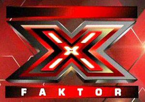 Show X Faktor (HU)