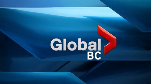 Show Morning News (BC)