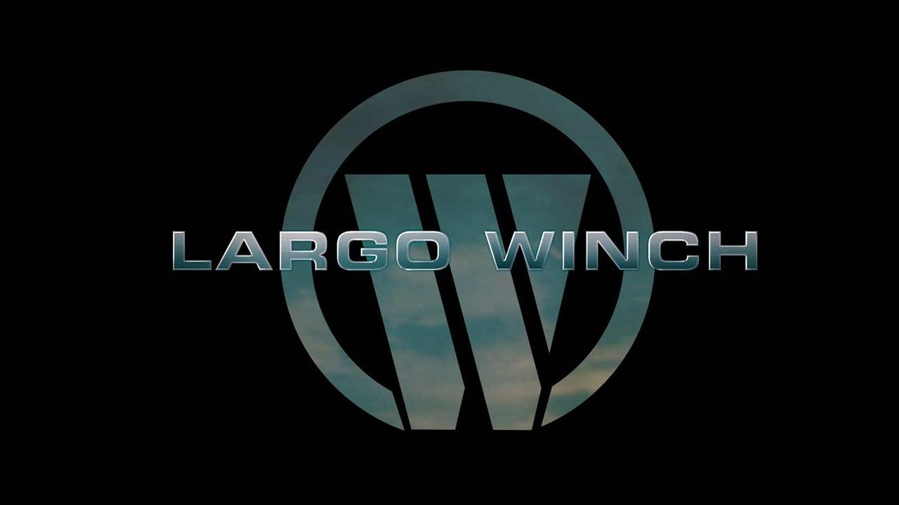 Show Largo Winch