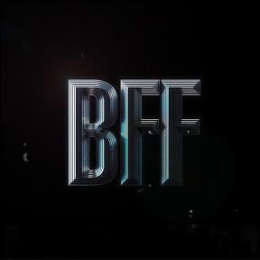 Show Best Friends Films