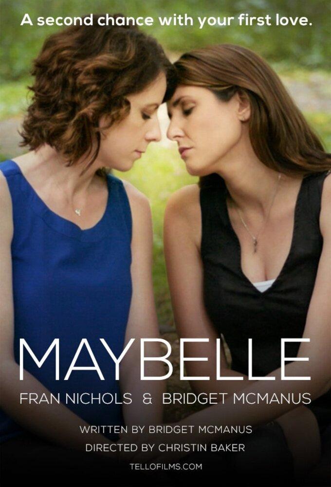 Сериал Maybelle