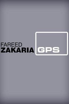 Сериал Fareed Zakaria GPS