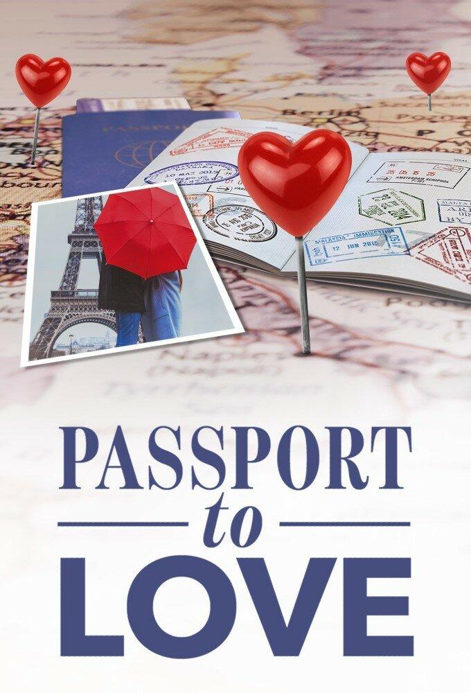 Show Passport to Love
