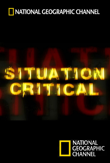 Show Situation Critical