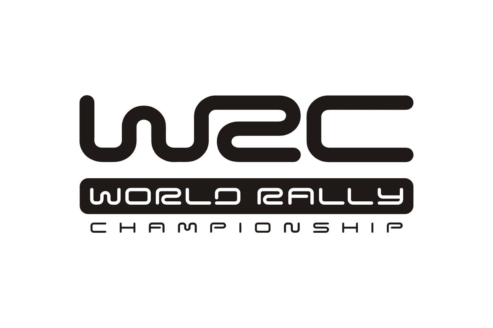 Сериал Чемпионат мира по ралли