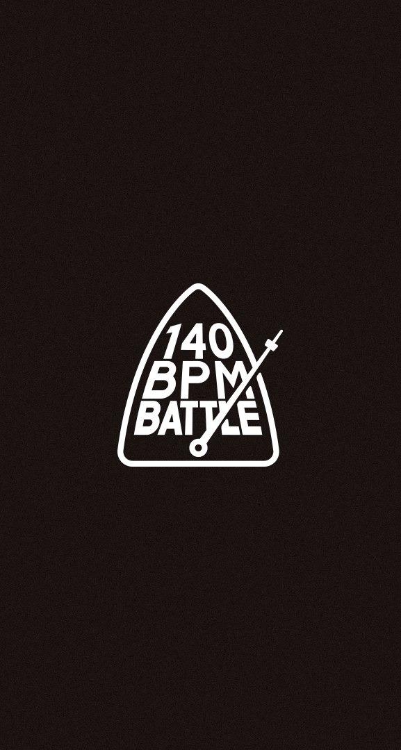 Сериал 140 BPM BATTLE