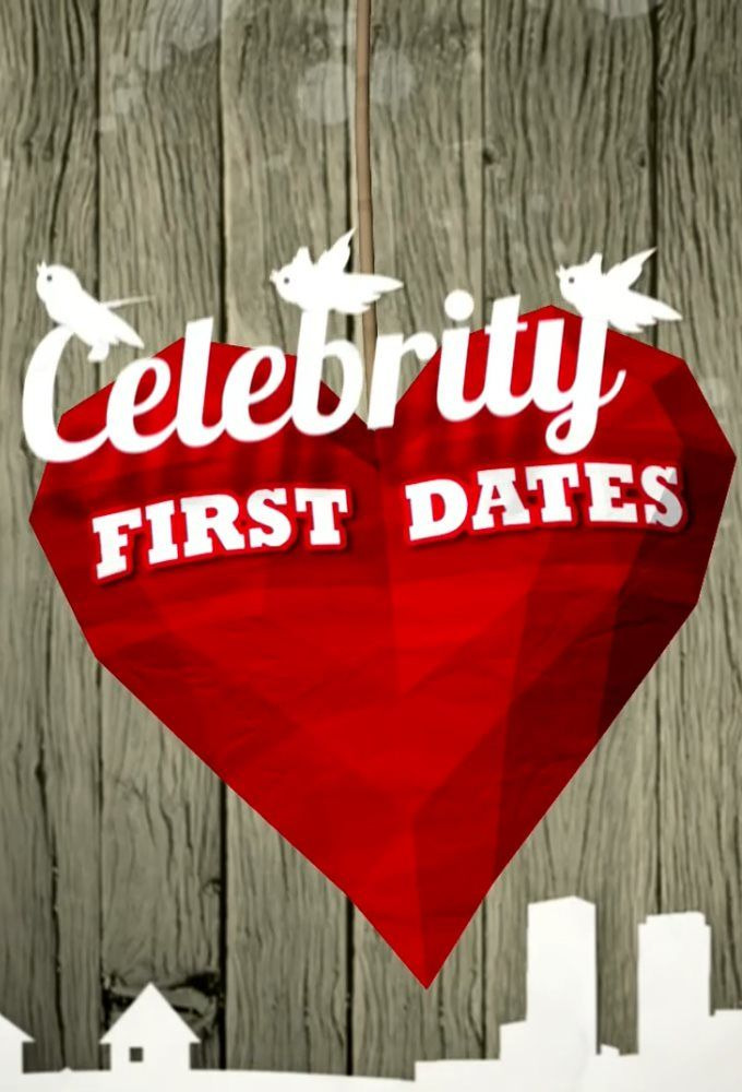 Show Celebrity First Dates