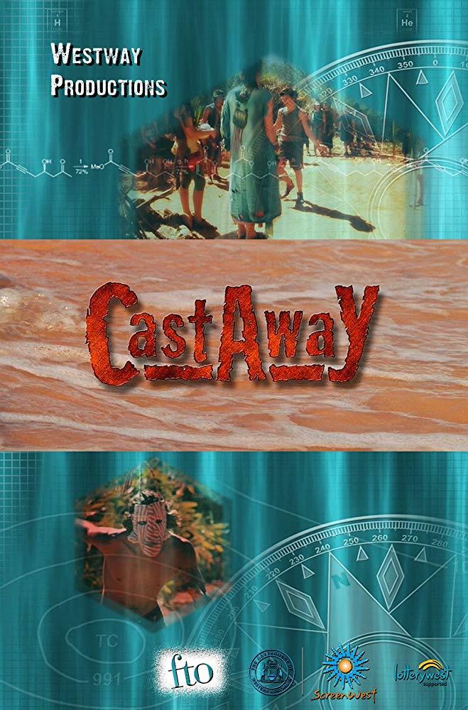 Сериал Castaway