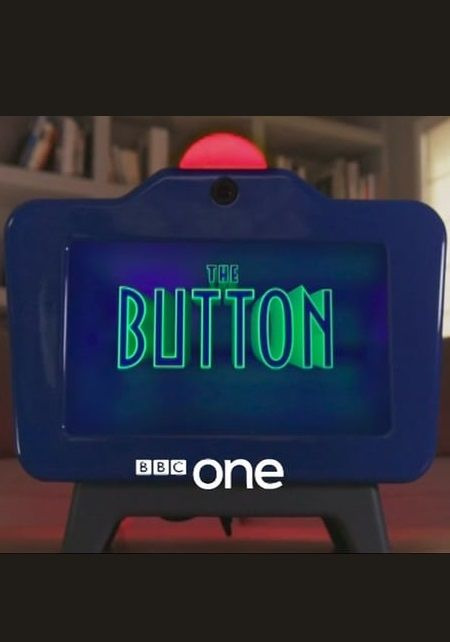 Show The Button