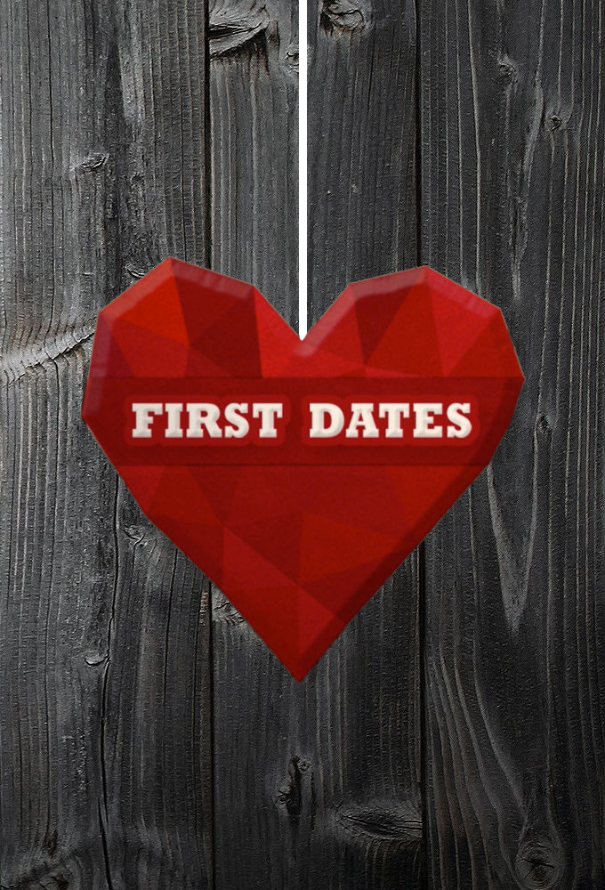 Show First Dates