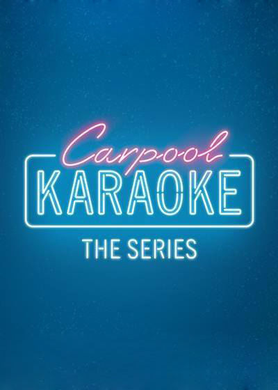 Show Carpool Karaoke