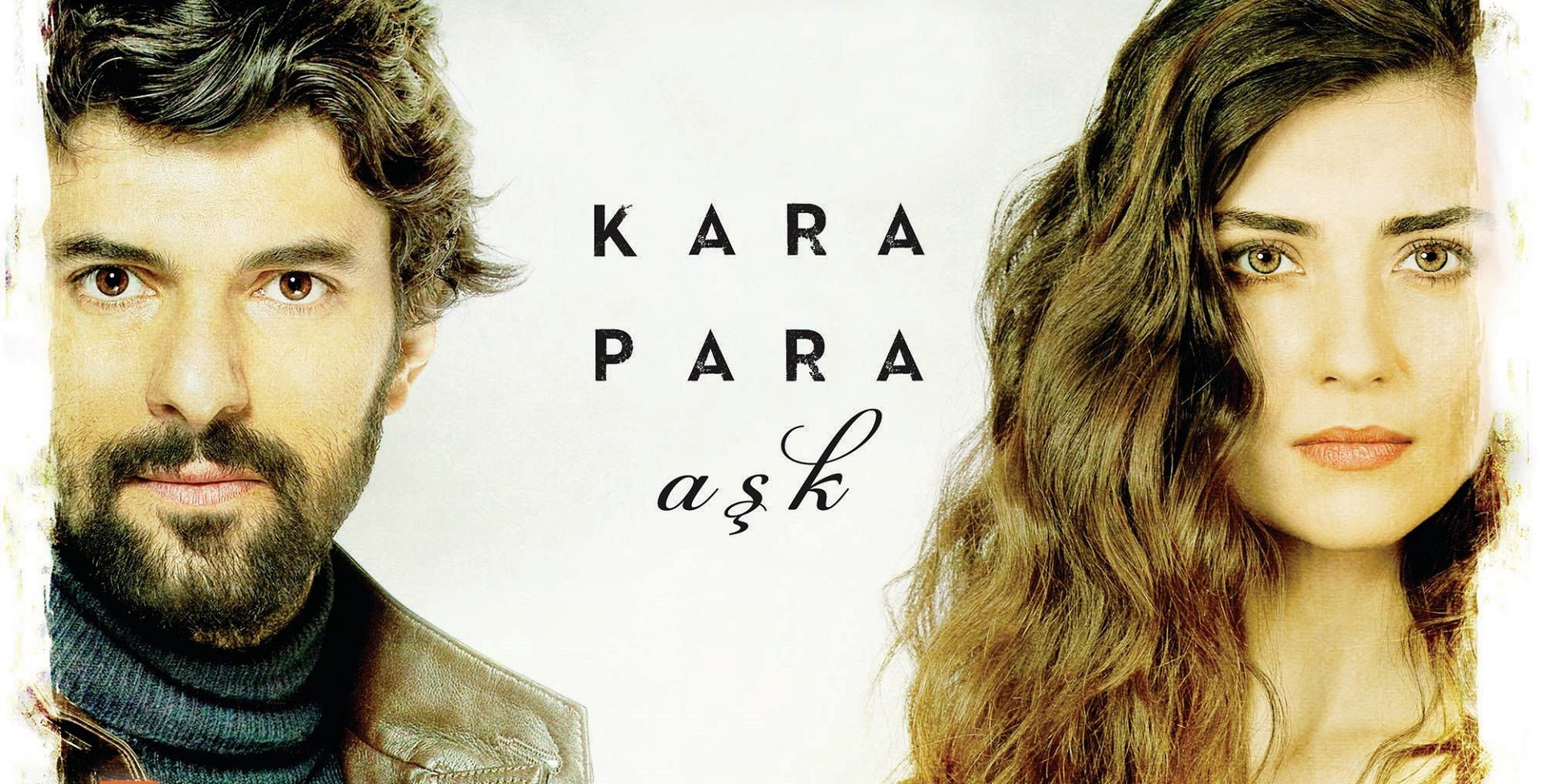 Show Kara Para Aşk