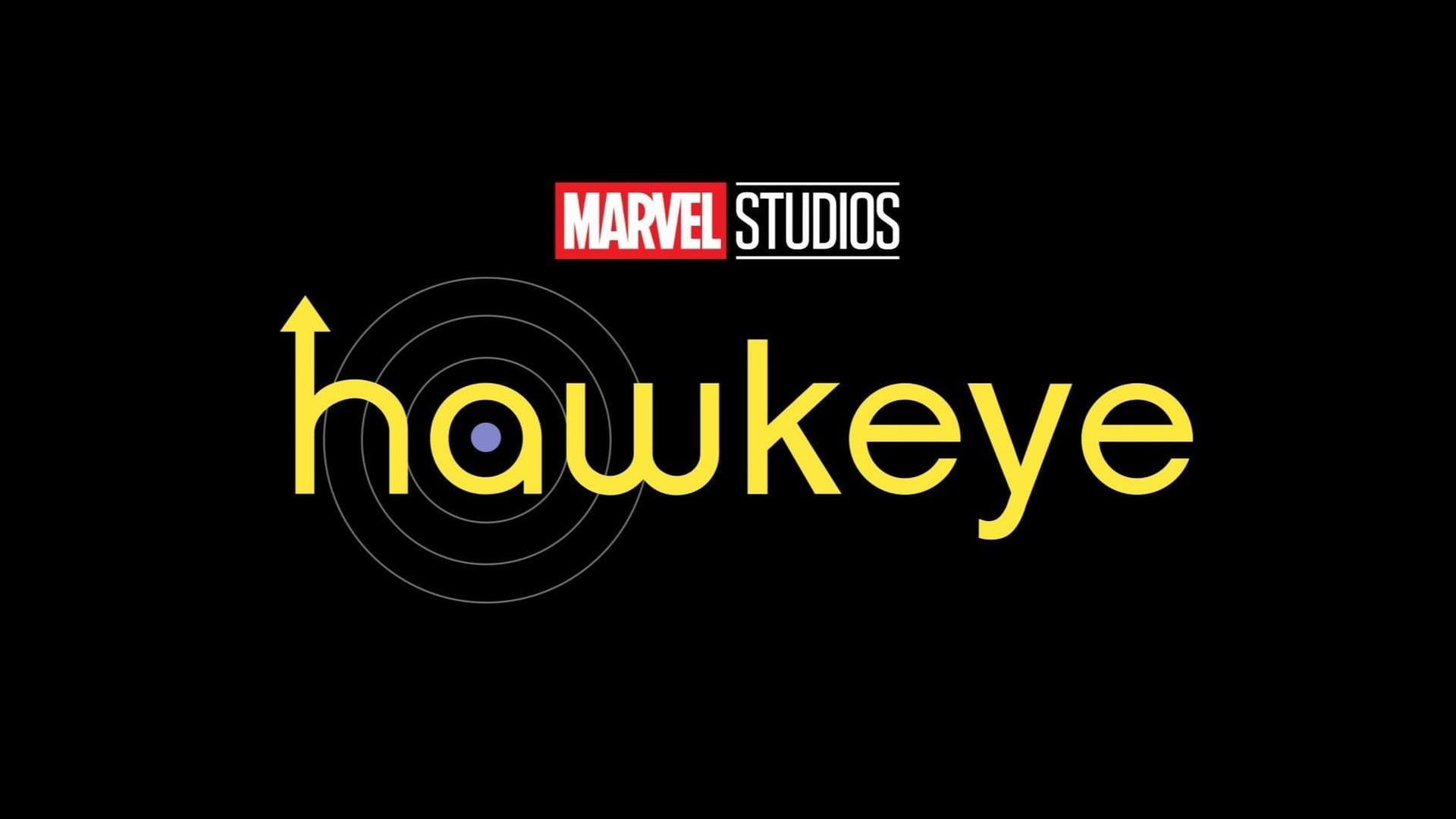 Show Hawkeye
