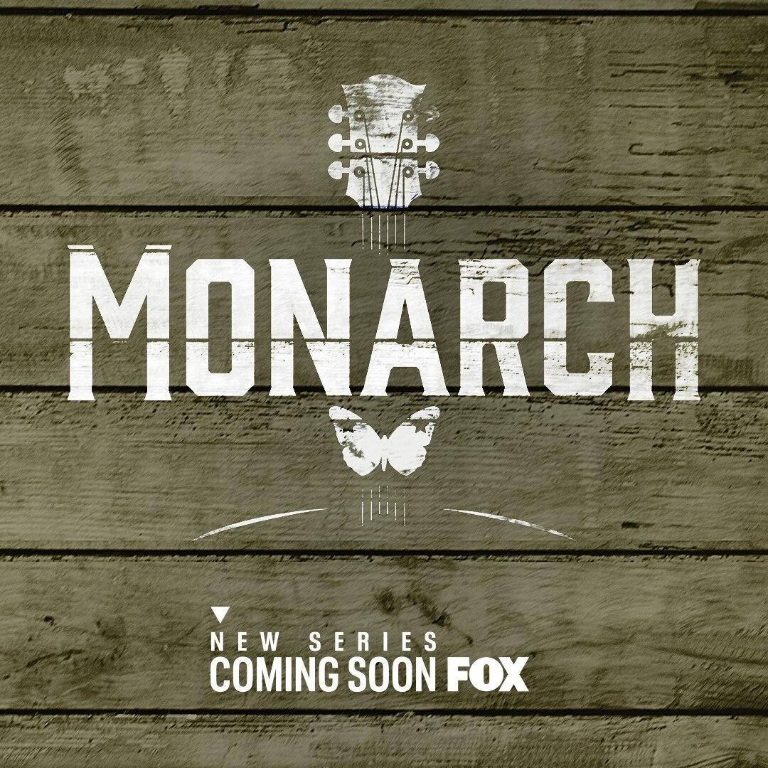 Show Monarch