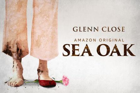 Сериал Sea Oak