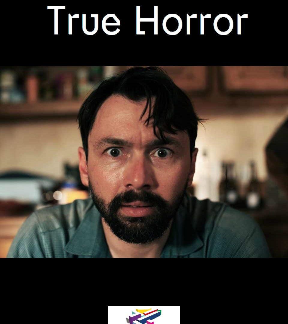 Show True Horror