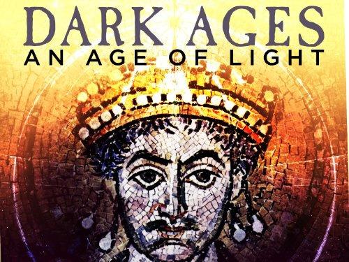 Сериал Средневековье: Эпоха Света в темные времена